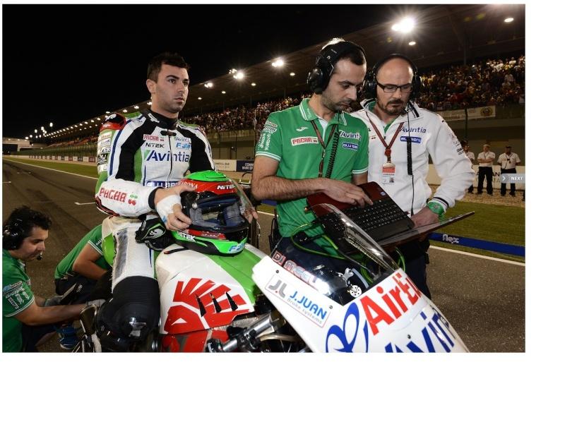 motoGP 2014 - Page 20 Dimigl10