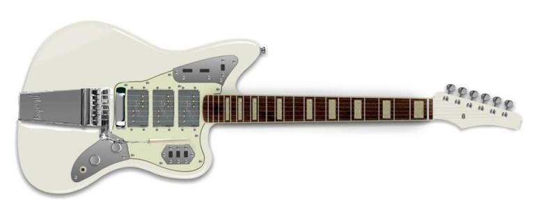 Fender Jaguar ..... - Page 2 Image10