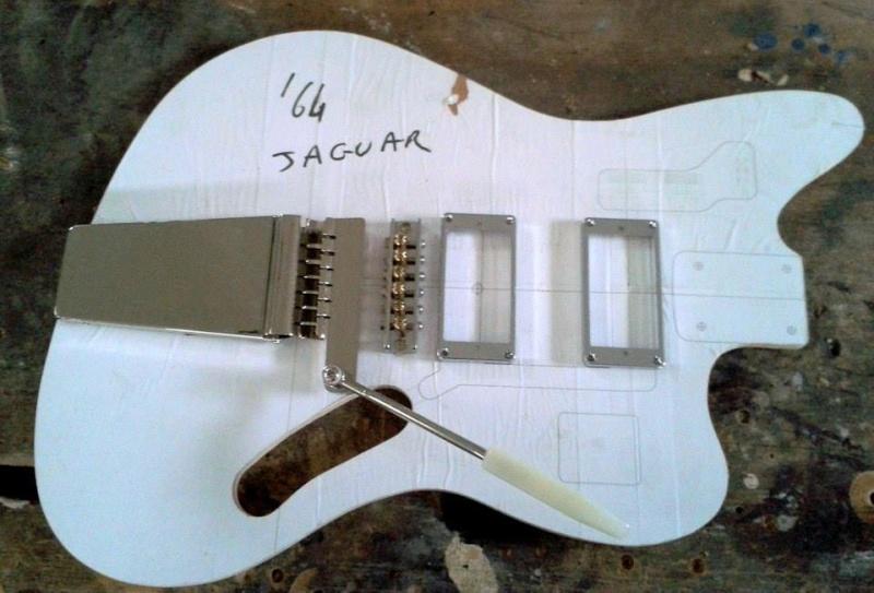 Fender Jaguar ..... - Page 2 Image11