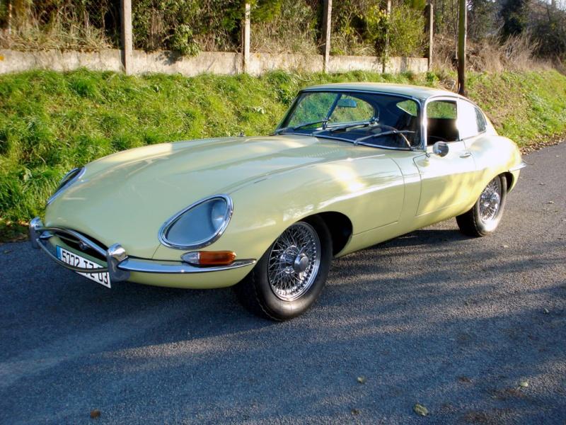 type fender jaguar thinline avec vibrola Jaguar10