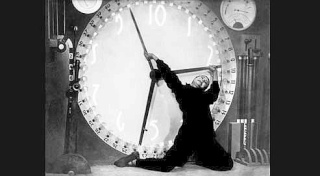 1927 - Métropolis - Fritz Lang (Fr) 5e761b10