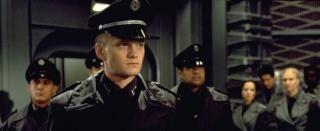 1997 - Starship Troopers- Verhoeven Neil-p10