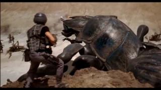 1997 - Starship Troopers- Verhoeven Starsh11