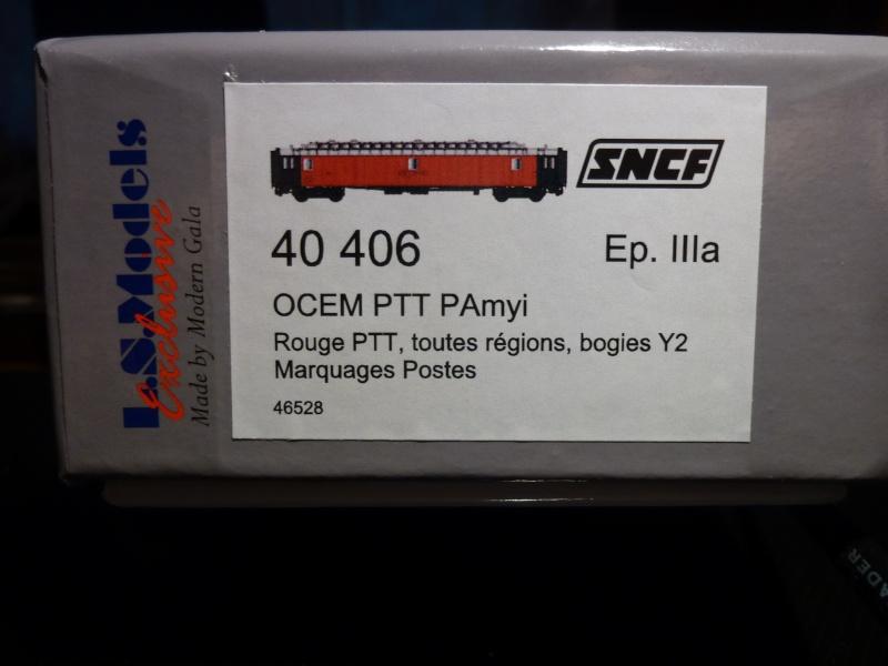 OCEM PTT PAmyi LSMODELS P1070320