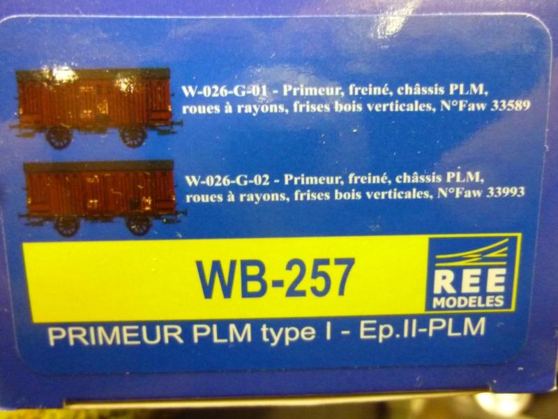 wagon REE ho P1070352