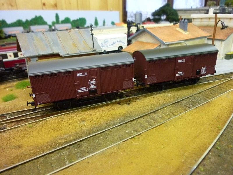 wagon REE ho P1070353
