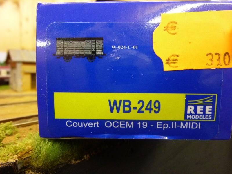 wagon REE ho P1070354