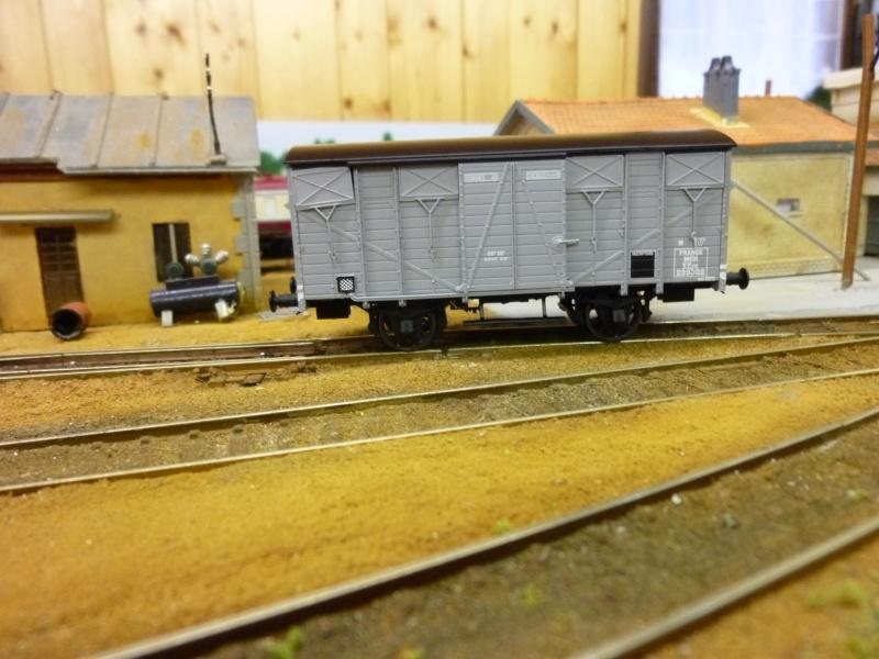 wagon REE ho P1070355