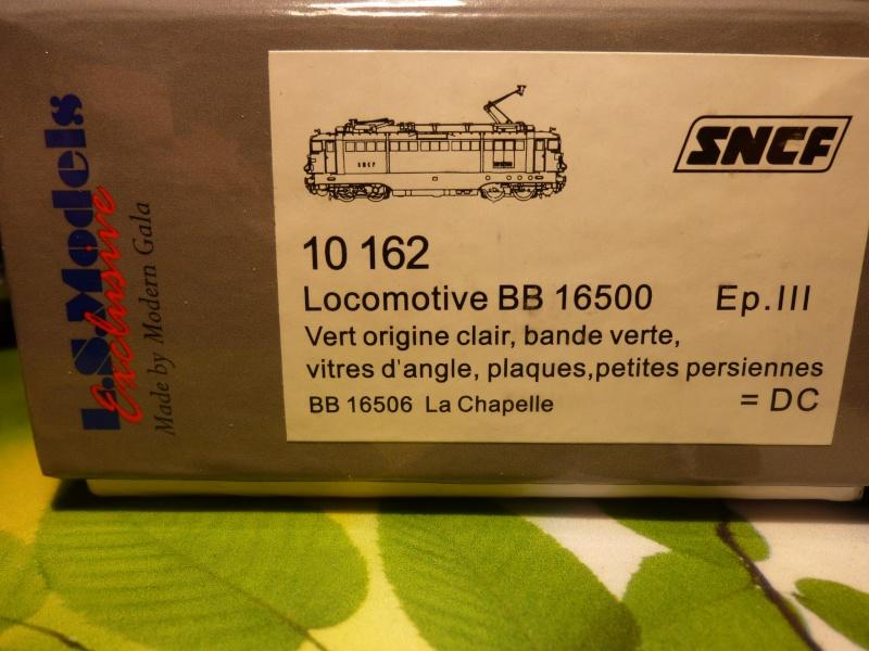 BB16500 P1070614