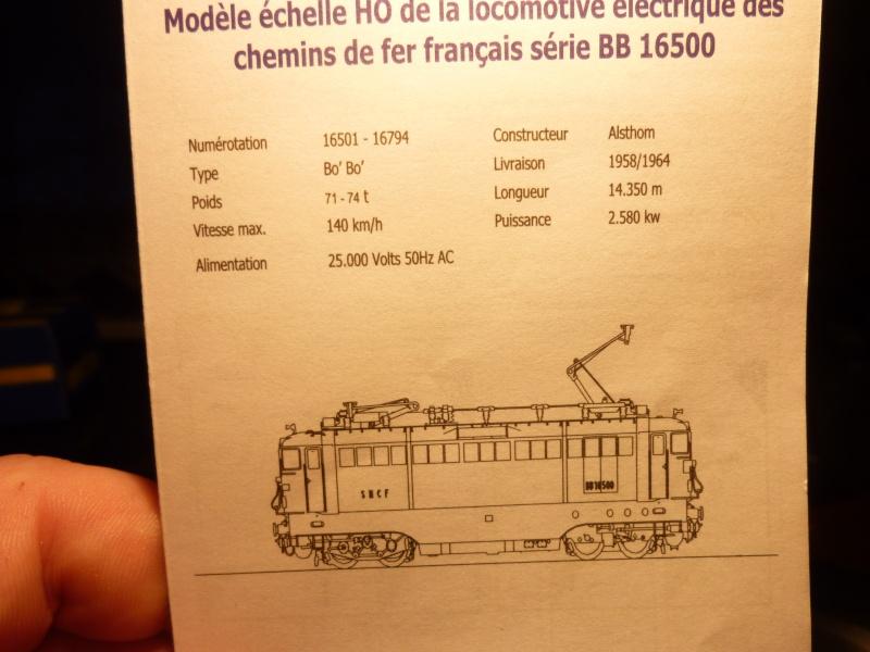 BB16500 P1070615