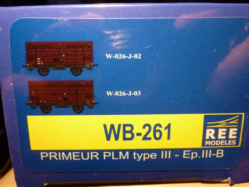 primeur PLM type 3 P1070620