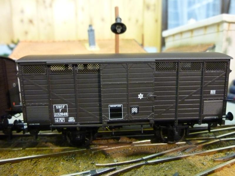 primeur PLM type 3 P1070622