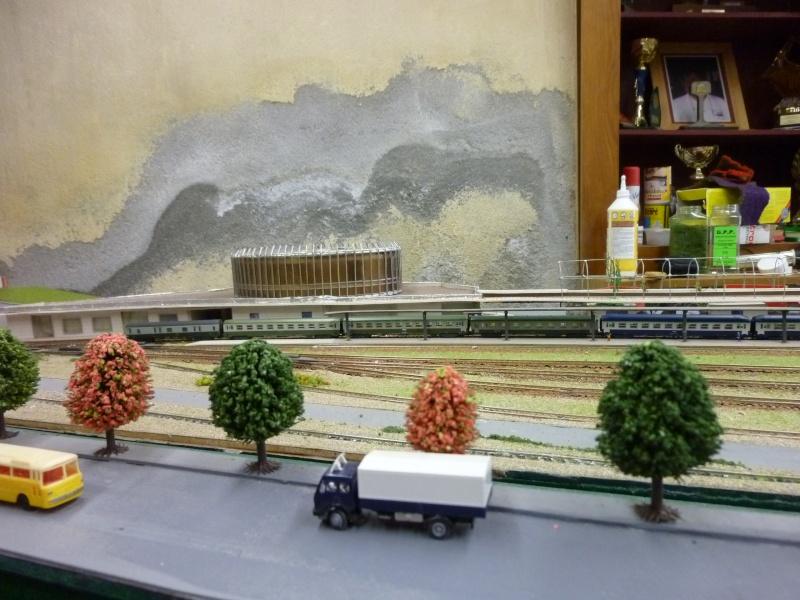 rénovation gare d'Annecy. P1070727