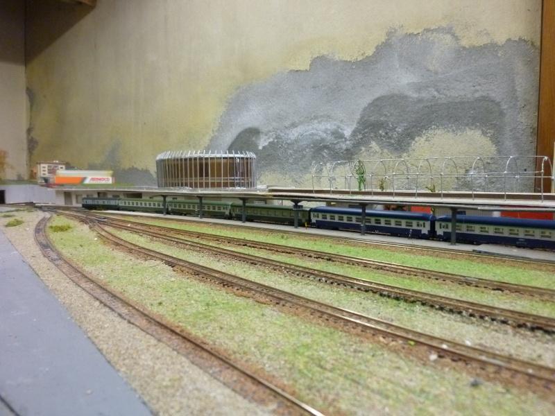 rénovation gare d'Annecy. P1070728