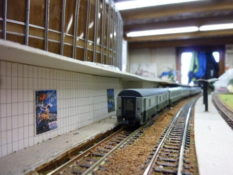 rénovation gare d'Annecy. P1070732