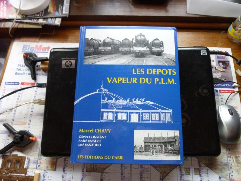 un livre très bien fait P1070814