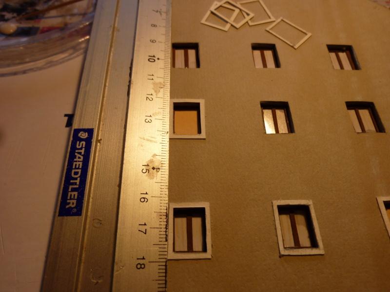 Hôtel de la gare de Sixt HO P1070922