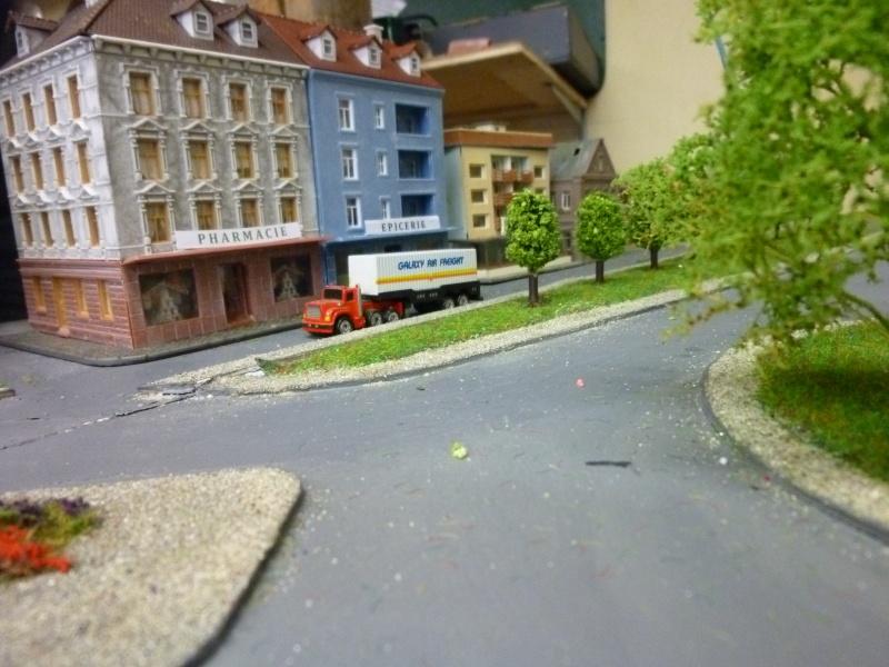 nouvelle gare d'Annecy P1070939