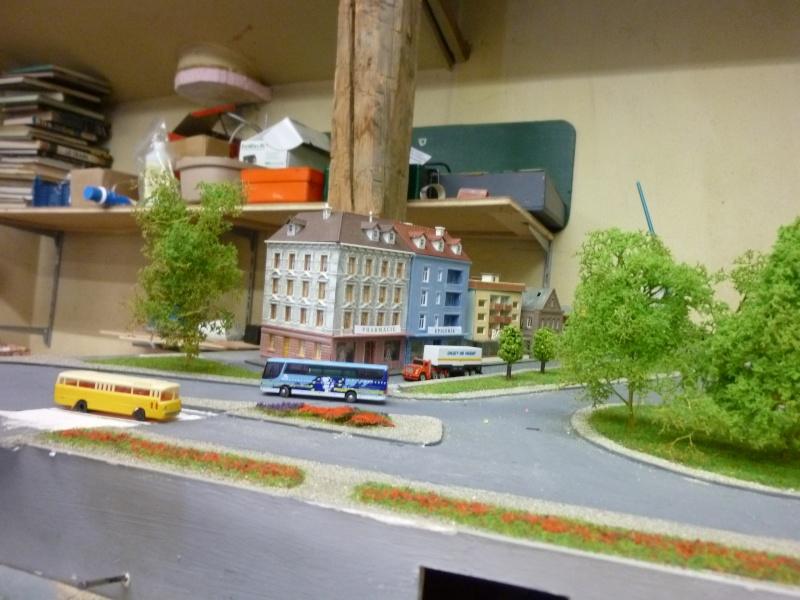 nouvelle gare d'Annecy P1070943