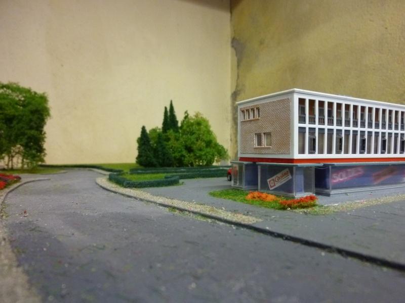 Annecy ville. P1080118