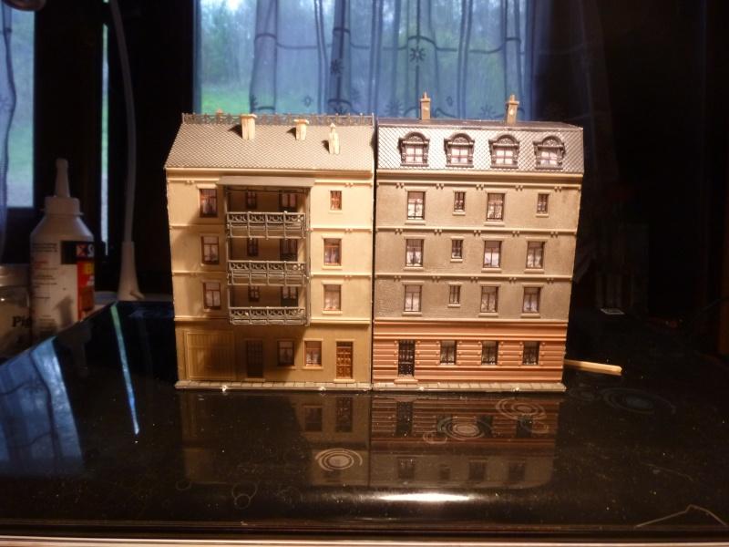 2 immeubles. P1080138