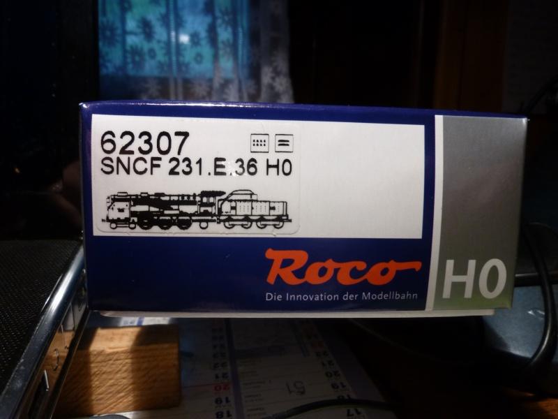 231 E 36 digital ROCO P1080144