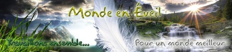 Forum Monde en Eveil