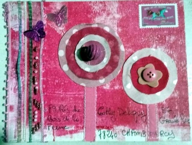 Challenge OCTOBRE (ROSE) - Galerie complète Chall_95