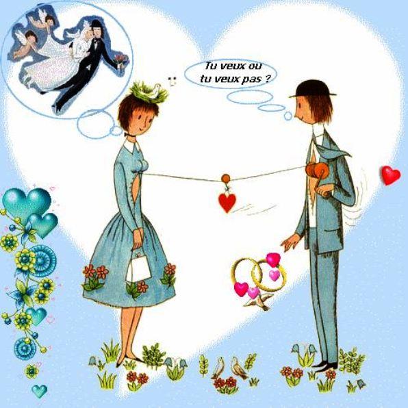 14 février un petit spécial « St-Valentin » ! 15451310