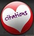 Citations et illustrations _citat10