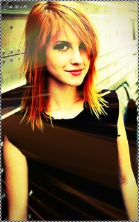 Ma crypte - Page 5 Hayley11