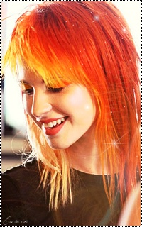 Ma crypte - Page 5 Hayley12