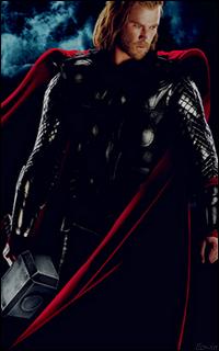 My Apocalypse World Marvel15