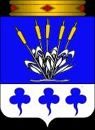 [Seigneurie de Camboulas-sur-Viaur] Canet Camboulas Canetc10