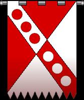 [Seigneurie de Castelmay] Tayrac Etenda32
