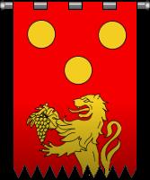 [Seigneurie] Marcillac Vallon Etenda36