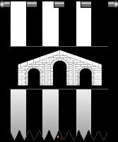 [Seigneurie Vénale] Layoule-sous-Rodez Etenda47