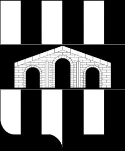 [Seigneurie Vénale] Layoule-sous-Rodez Layoul13