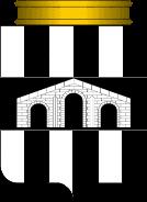[Seigneurie Vénale] Layoule-sous-Rodez Layoul14