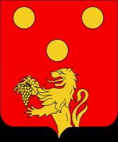 [Seigneurie] Marcillac Vallon Marcil12