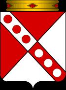 [Seigneurie de Castelmay] Tayrac Tayrac13