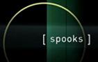 Boîte de Pandore Spooks12