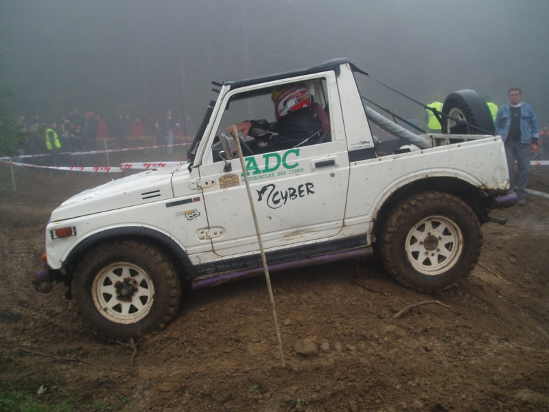 TRIAL 2004 2010