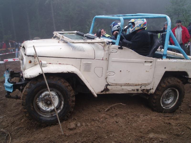 TRIAL 2004 2511