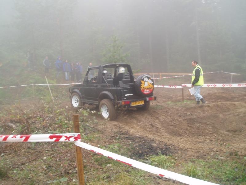 TRIAL 2004 3310
