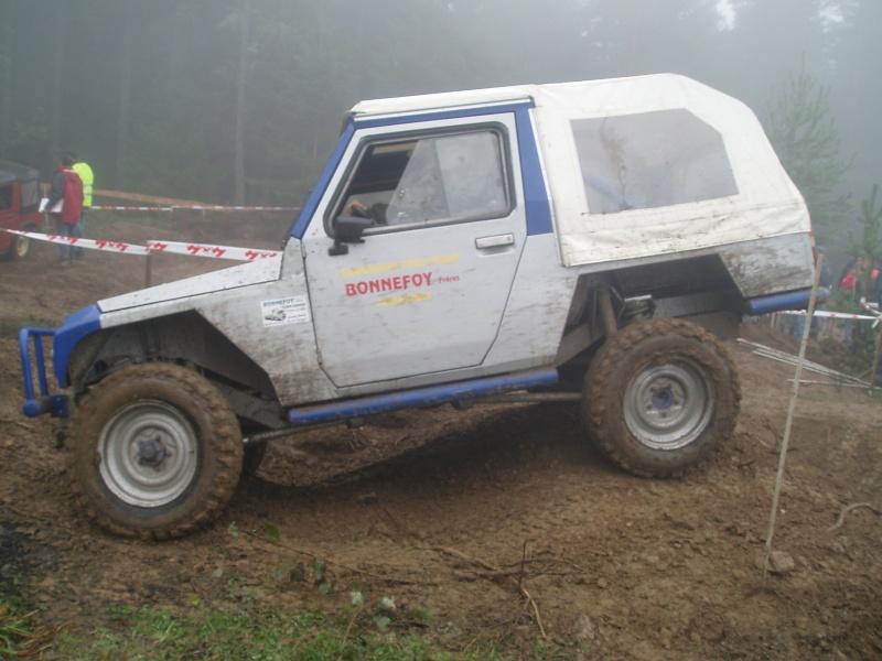 TRIAL 2004 3510