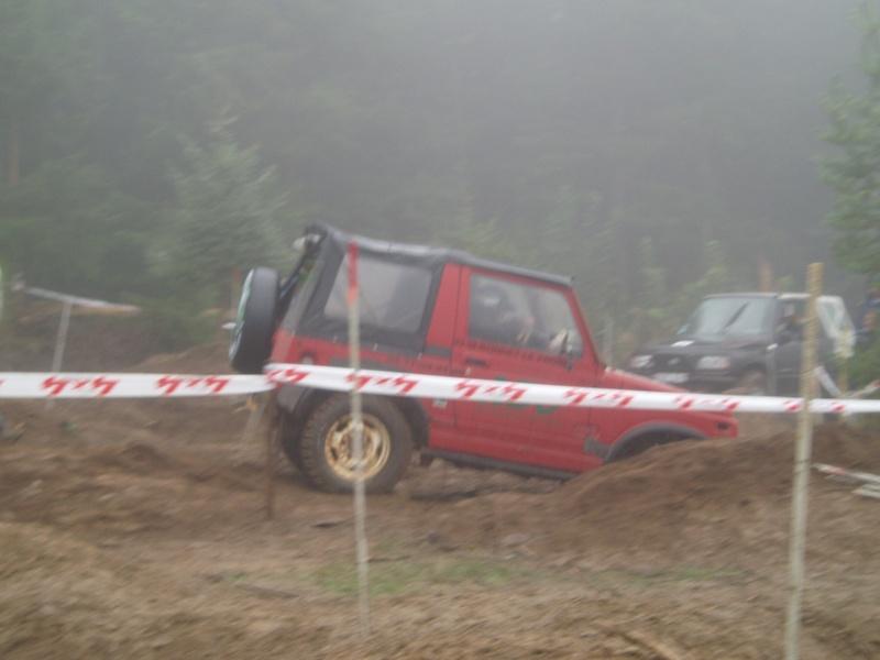 TRIAL 2004 3610