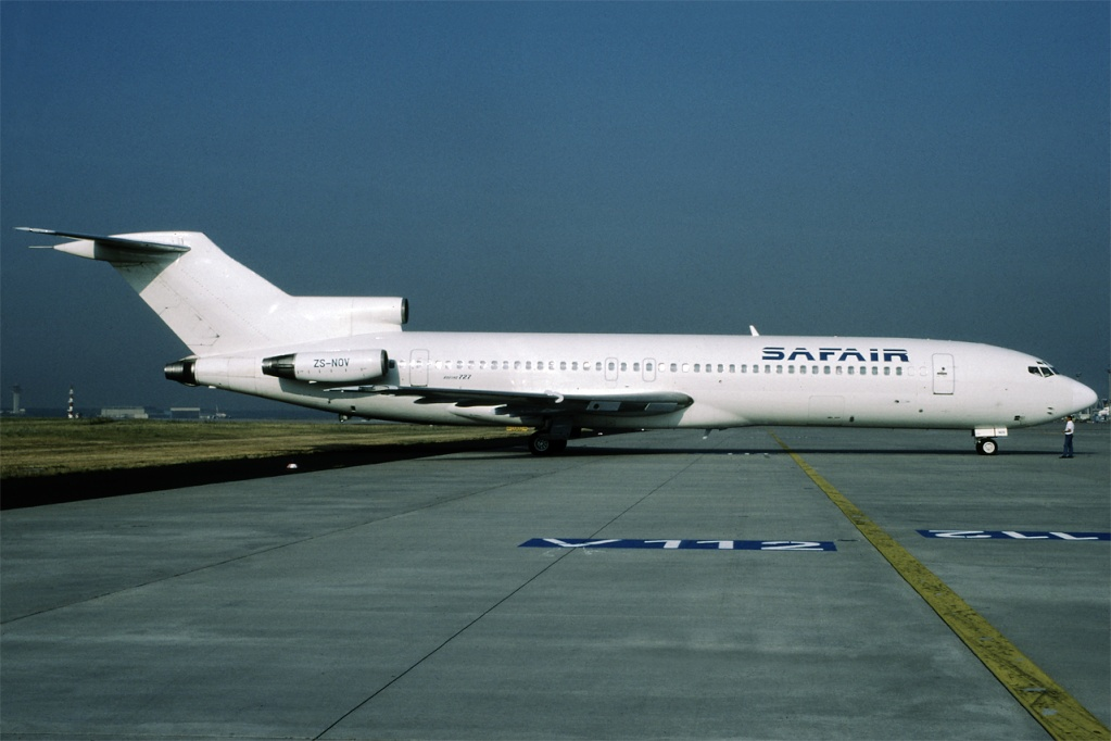 727 in FRA - Page 3 722_sa10