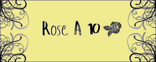 ~ Rose à 10 ~  Rose_a11
