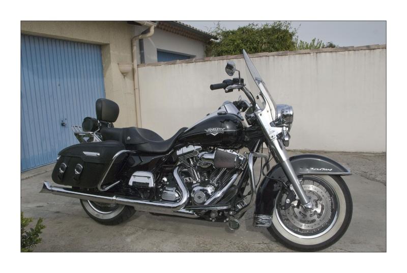 Harley davidson Dsc_0010